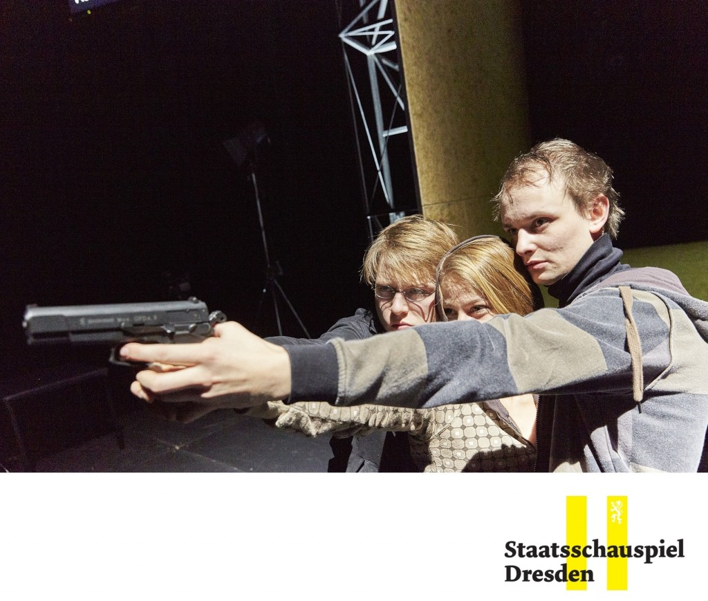 mein deutsches deutsches Land - Foto (c) Matthias Horn