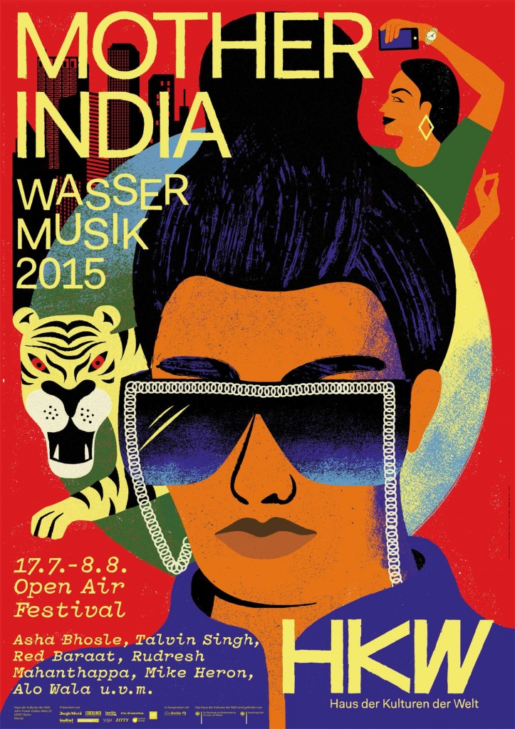 wassermusik_mother_india_c_golden_cosmos_node