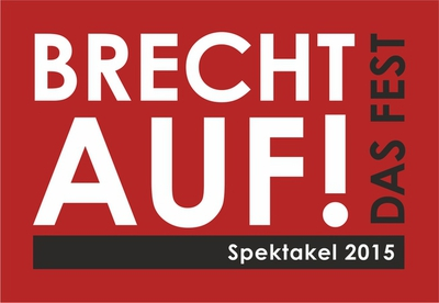 brechts episches theater