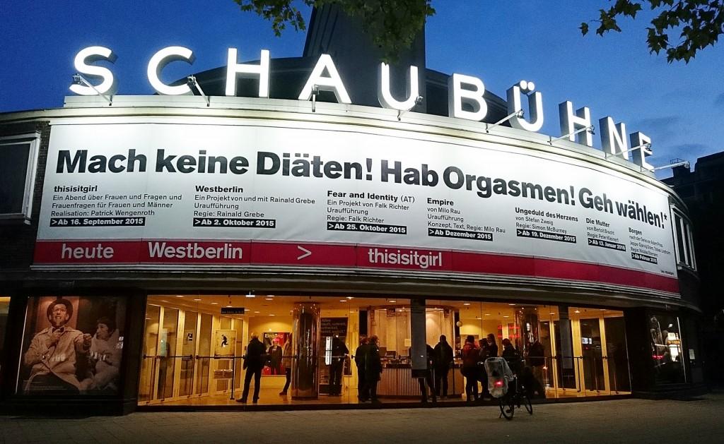 thisisitgirl-westberlin_schaubühne_Oktober 2015