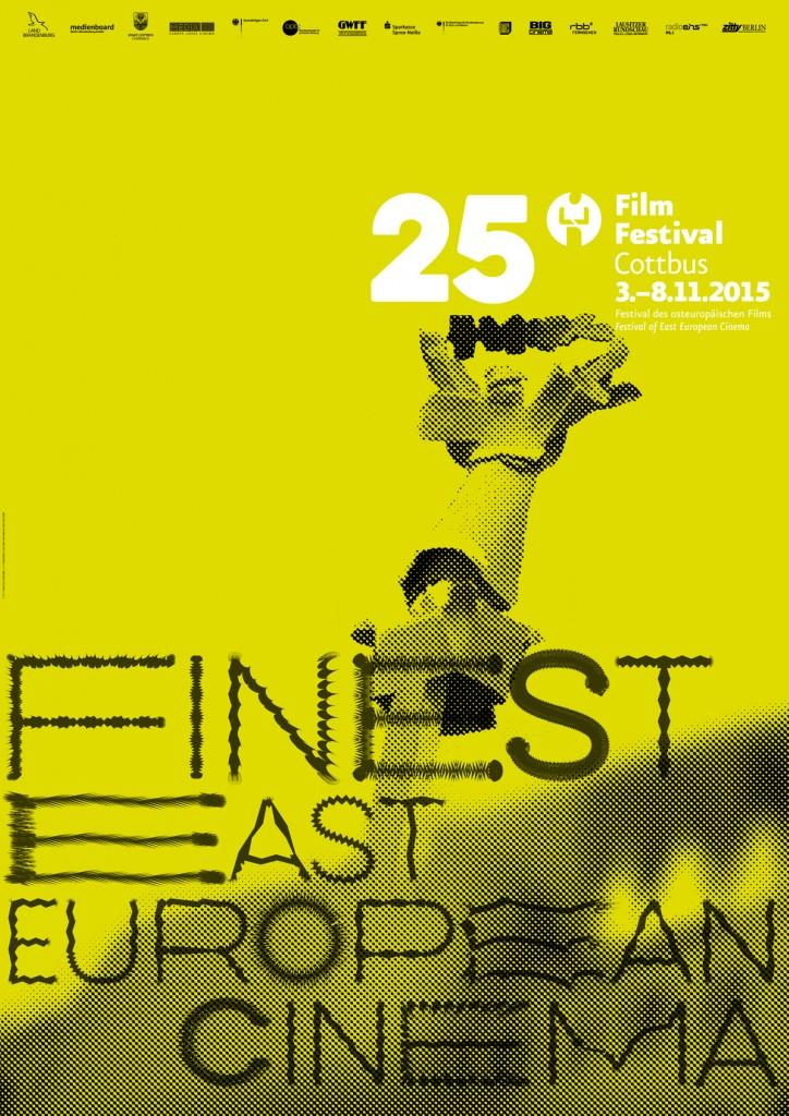 (C) FilmFestival Cottbus