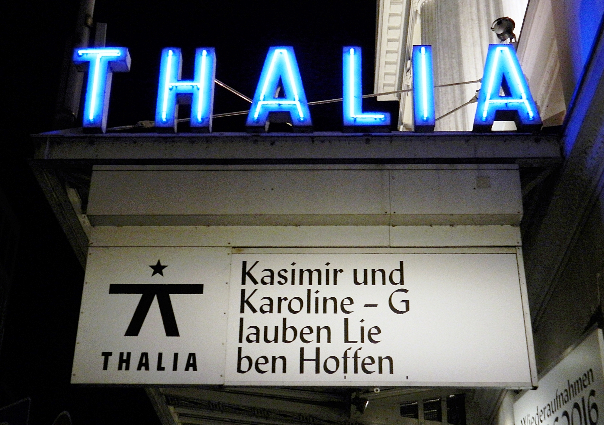 Deutsches theater berlin Â« blog.theater nachtgedanken.de