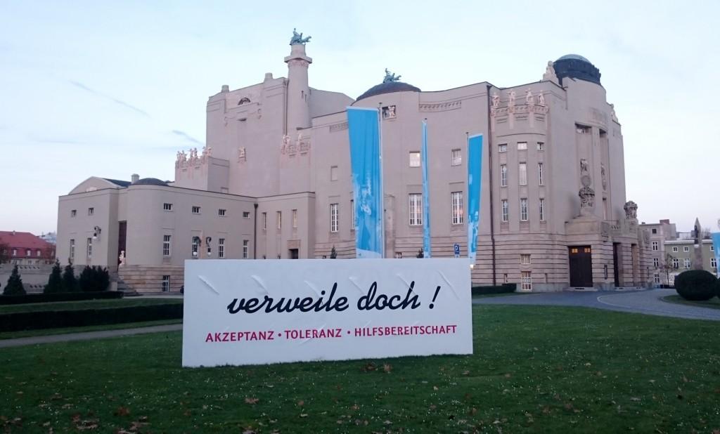 Staatstheater Cottbus_Nov. 2015-2