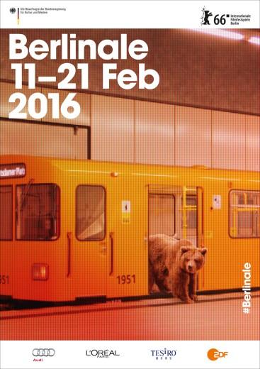 66_Berlinale_PlakatA4_Wettbewerb_web_IMG_367xVAR