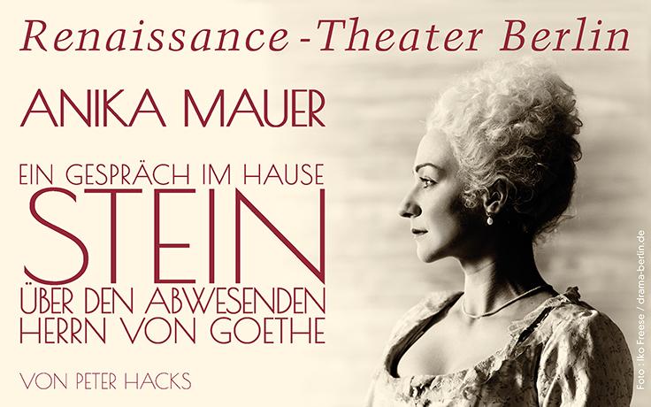 (c) Renaissance-Theater