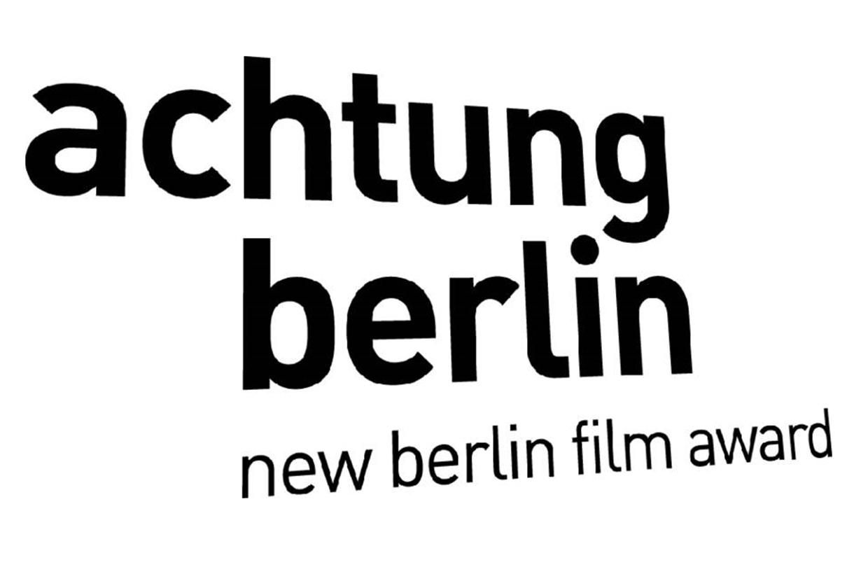 achtung-berlin-logo-2016