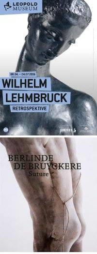 Lehbrucl-De Bruyckere_LEO
