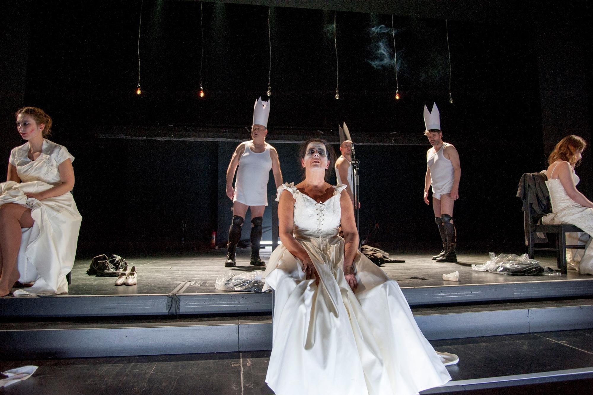 Autorentheatertage 2016 « blog.theater-nachtgedanken.de