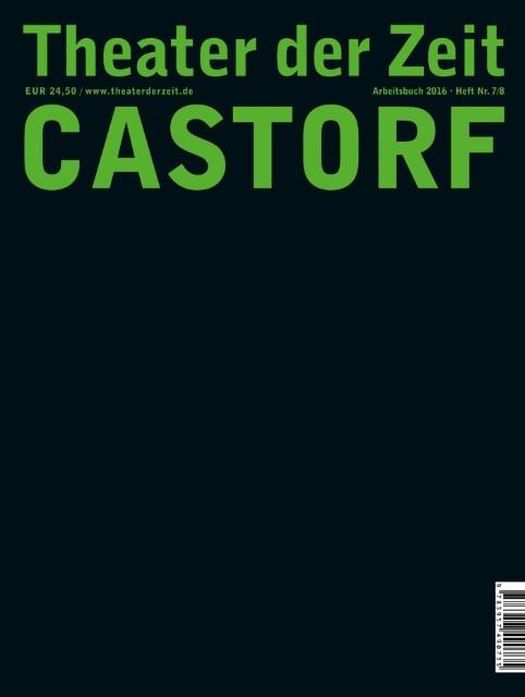 Castorf_Arbeitsbuch_TdZ