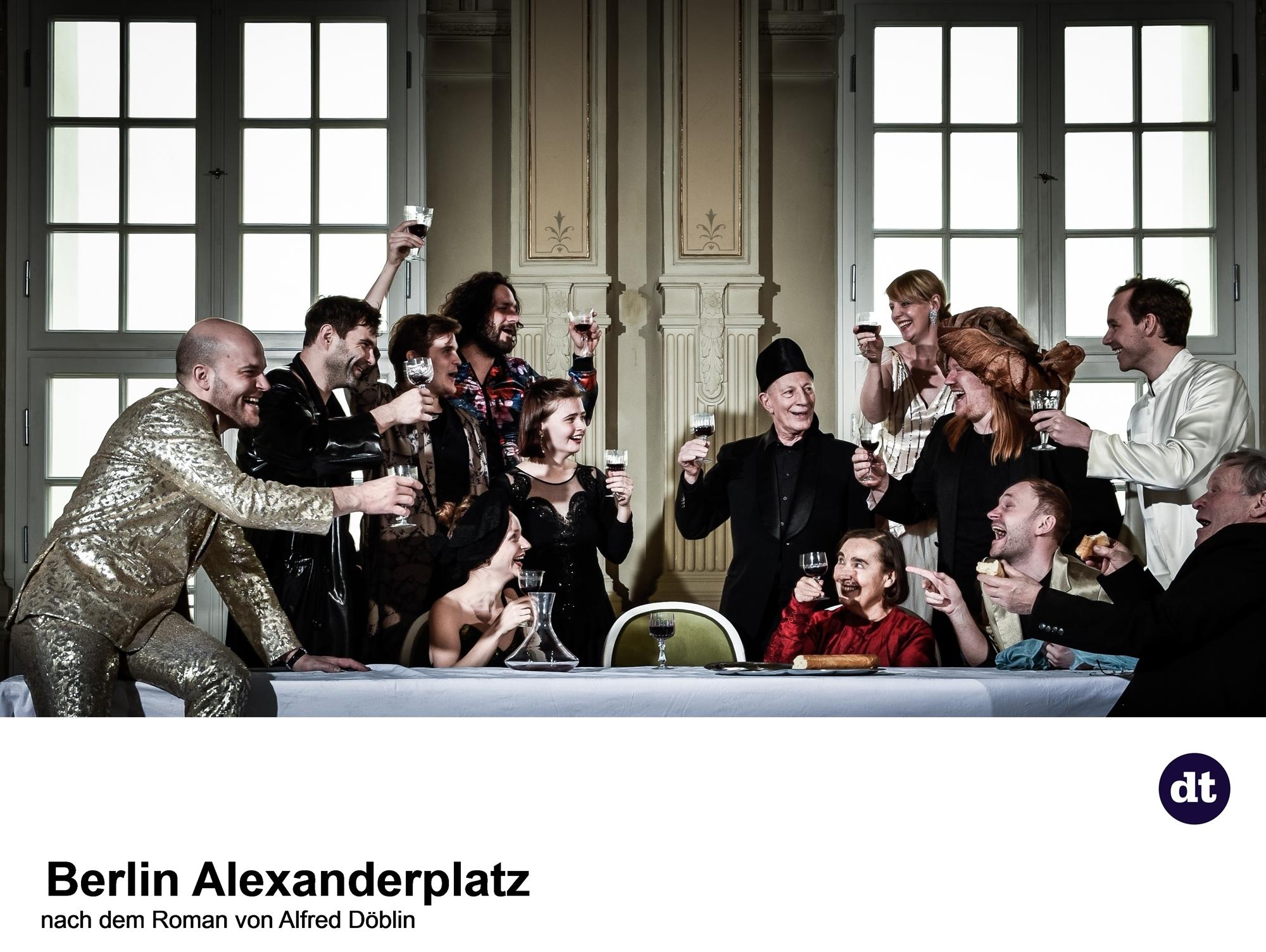 Foto (C) Arno Declair