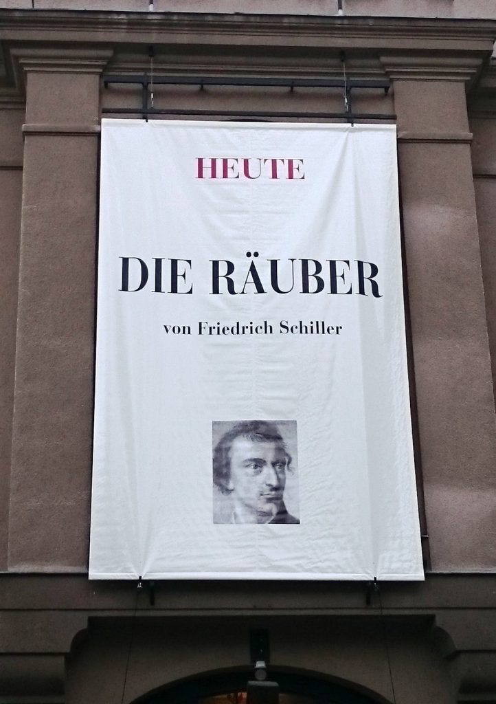 Die Räuber_BE_Sept. 2016