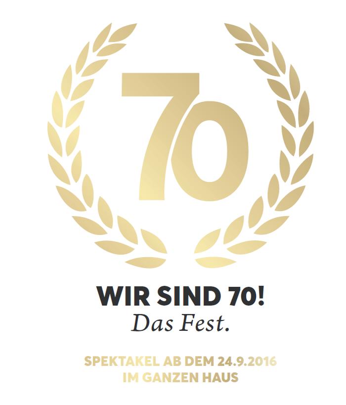 wir-sind-70_logo