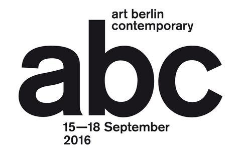 abc_2016_logo