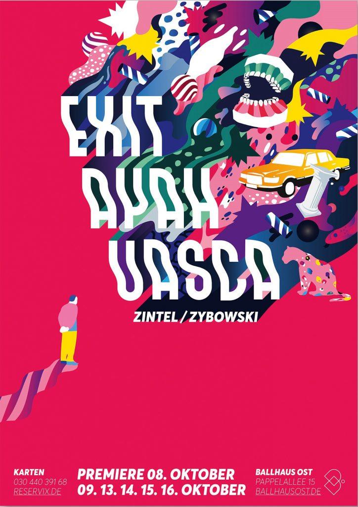 exita-poster_-c-daniel-ramirez-perez