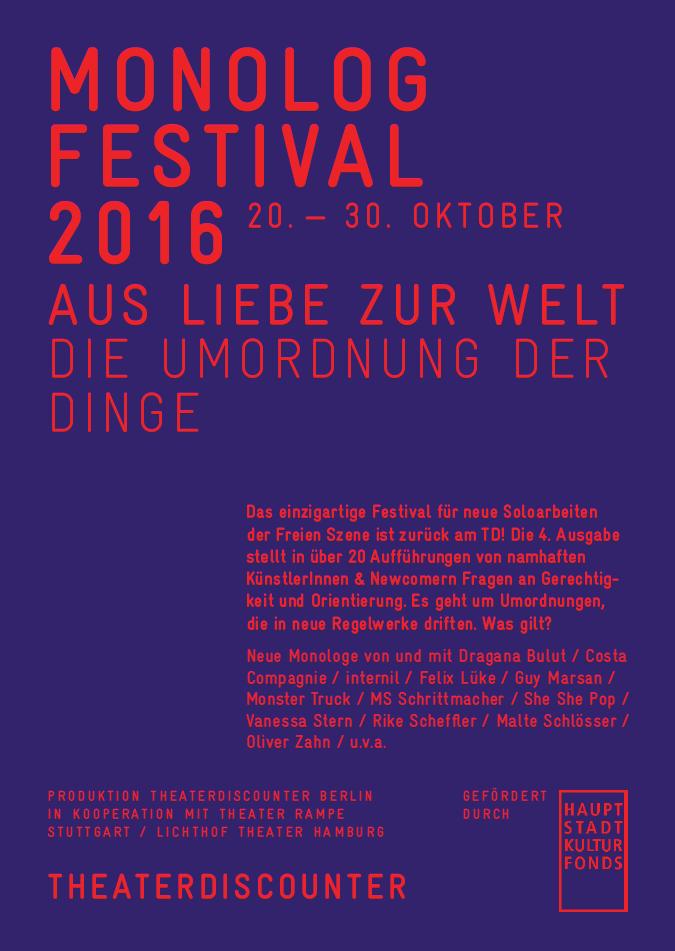 monologfestival-2016-poster