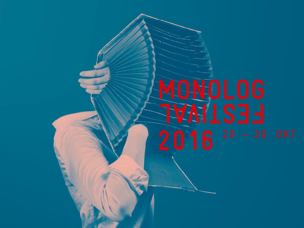 monologfestival-2016-c-sven-hagolani