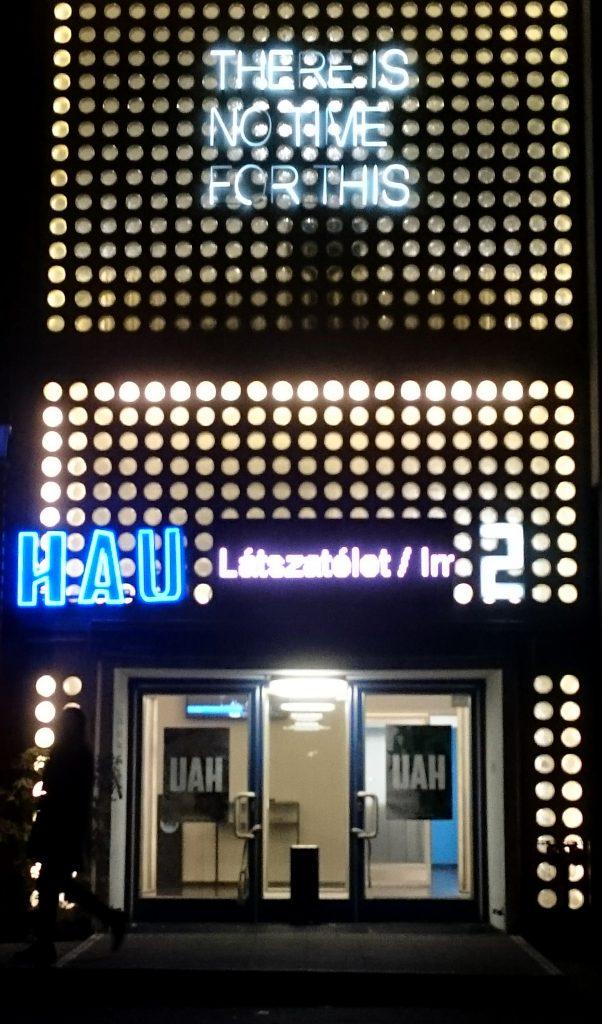 imitation-of-life_hau-2