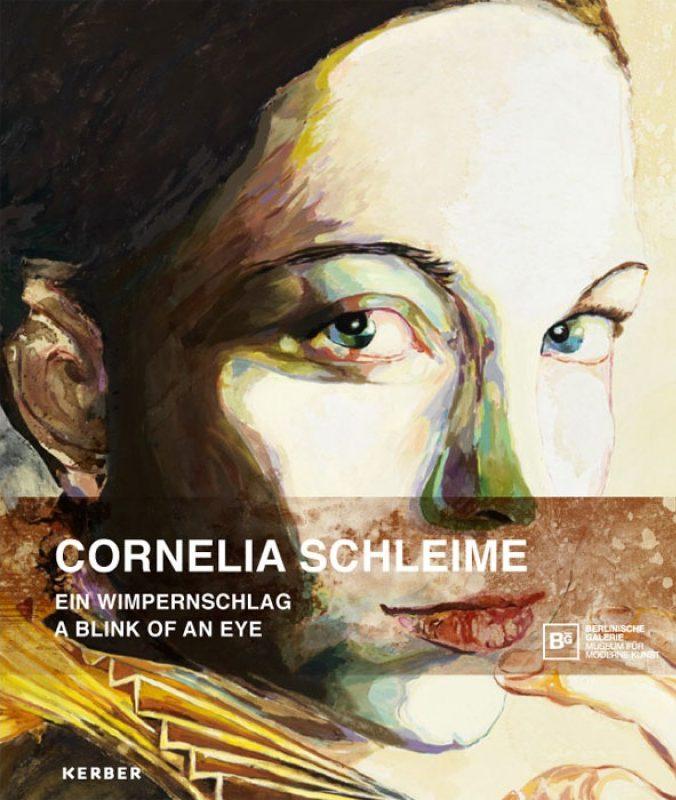 cornelia_schleime_wimpernschlag
