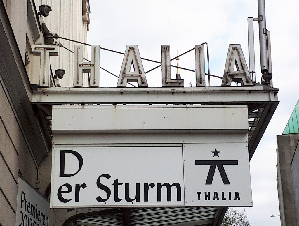Großzügig Food Service Nimmt Vorlagen Wieder Auf Galerie - Beispiel ...