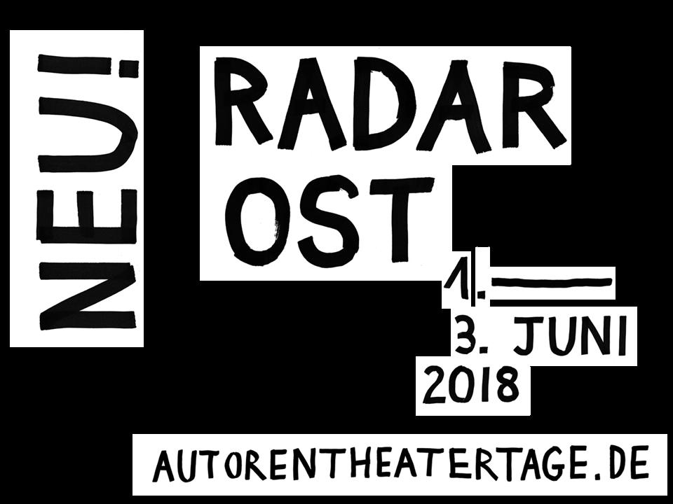 blog.theater-nachtgedanken.de